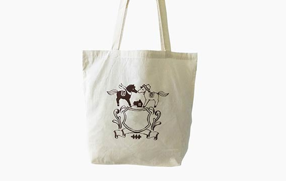 Cotton Bags Supplier