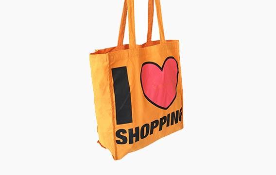 22ff26724 Beach Bag Manufacturer - China Newway Bag - Best Beach Bags.