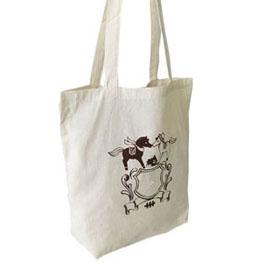 https://www.newwaybag.com/wp-content/uploads/2019/04/cotton-bag-manufacturer-wholesale.jpg