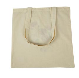 https://www.newwaybag.com/wp-content/uploads/2019/04/cotton-shopping-bags.jpg