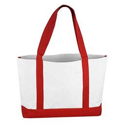 https://www.newwaybag.com/wp-content/uploads/2019/04/tote-bag-supplier-1.jpg
