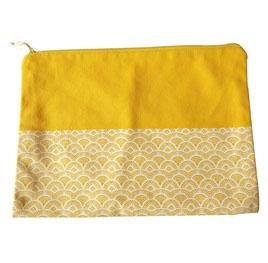 https://www.newwaybag.com/wp-content/uploads/2019/04/zipper-cotton-pouch.jpg