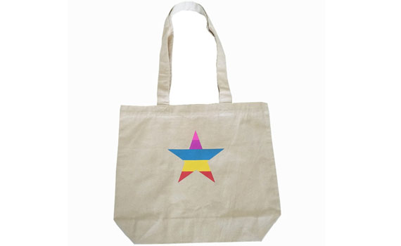 canvas bag manufacturers