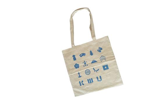 cheap cotton shopping bags