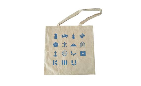 cotton shopping bags wholesale