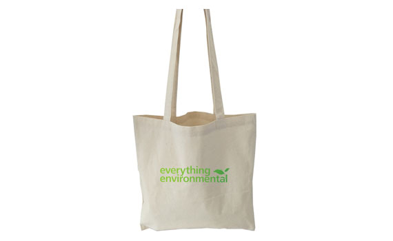 custom shopping totes