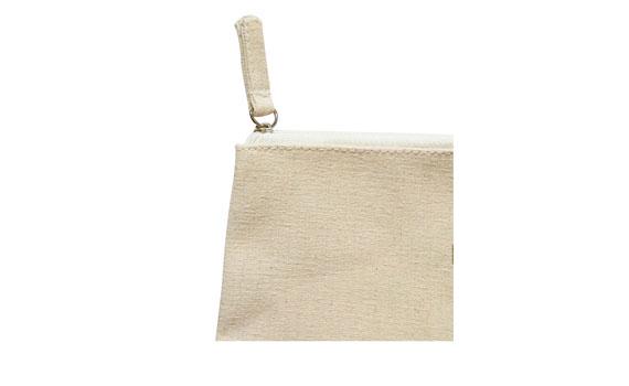 Zipper Bag (2)