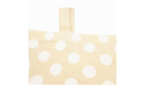 Bag Canvas Fabric