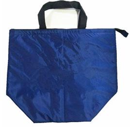 https://www.newwaybag.com/wp-content/uploads/2019/06/best-insulated-beach-bag-manufacturer-china.jpg