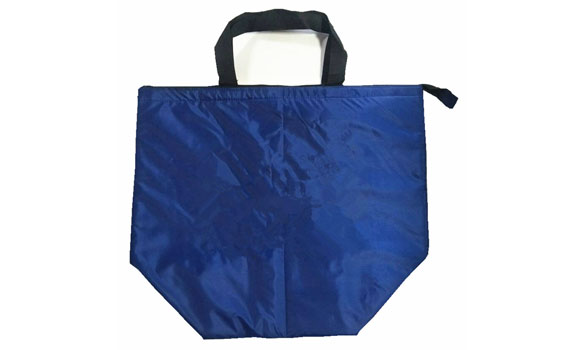 Best Insulated Beach bag