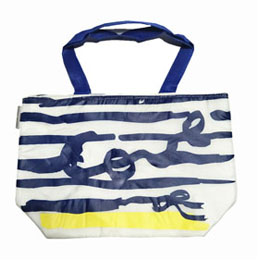 https://www.newwaybag.com/wp-content/uploads/2019/06/best-insulated-tote-manufacturer.jpg