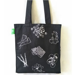 https://www.newwaybag.com/wp-content/uploads/2019/06/black-canvas-bags-wholesale-manufacturer.jpg