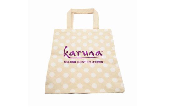 Canvas Bag Design Ideas