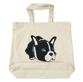 https://www.newwaybag.com/wp-content/uploads/2019/06/canvas-grocery-bags-manufacturer-china.jpg