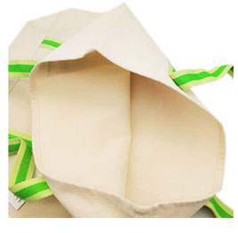 https://www.newwaybag.com/wp-content/uploads/2019/06/canvas-tote-bag-manufacturer-wholesale.jpg