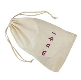 https://www.newwaybag.com/wp-content/uploads/2019/06/cloth-drawstring-bag-manufacturer-wholesale.jpg