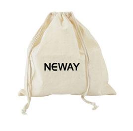 https://www.newwaybag.com/wp-content/uploads/2019/06/cloth-drawstring-bag-manufacturers-china.jpg