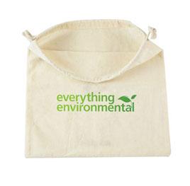 https://www.newwaybag.com/wp-content/uploads/2019/06/cloth-drawstring-bag-manufacturers.jpg