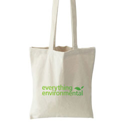 https://www.newwaybag.com/wp-content/uploads/2019/06/eco-friendly-shopping-bags-manufacturers.jpg