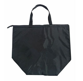 https://www.newwaybag.com/wp-content/uploads/2019/06/extra-large-insulated-bag-manufacturer.jpg