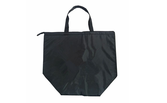 Extra Large Insulated Bag