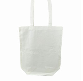 https://www.newwaybag.com/wp-content/uploads/2019/06/plain-cotton-bags-wholesale-manufacturers.jpg