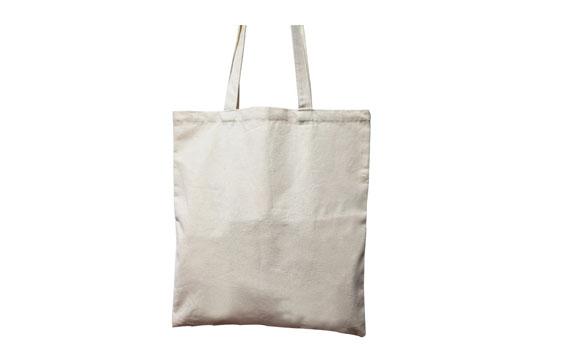 Printed Tote Bags-2