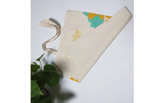 Printed Tote Bags-3
