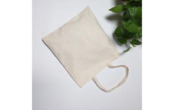 Printed Tote Bags-4