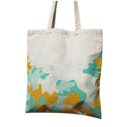 https://www.newwaybag.com/wp-content/uploads/2019/06/printed-tote-bags-factory-wholesale.jpg