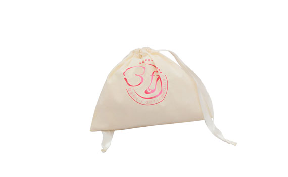 Shoe Protector Bags