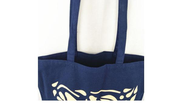 Shopping Cotton Bags