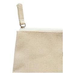 https://www.newwaybag.com/wp-content/uploads/2019/06/zipper-bag-manufacturer-china-wholesale.jpg