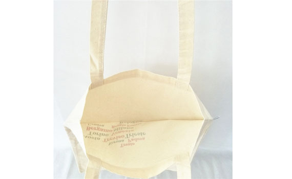 Cotton Bags Promotional