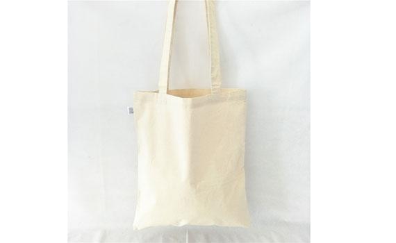 Eco Friendly Cotton Bags