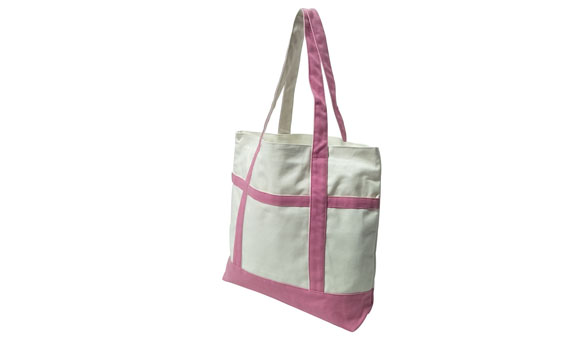 Tote Shoppers