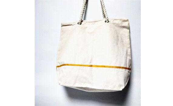 Bag Shopping factory