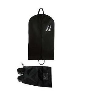 Best Hanging Shoe Bags
