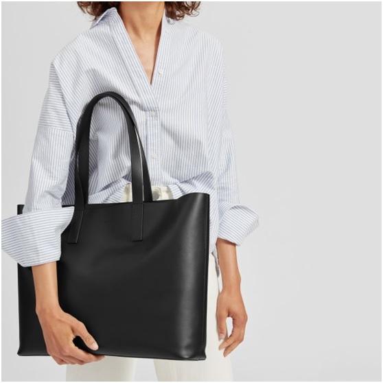Best Tote Bags