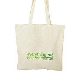 https://www.newwaybag.com/wp-content/uploads/2019/08/Bulk-Tote-Bag-factory.jpg