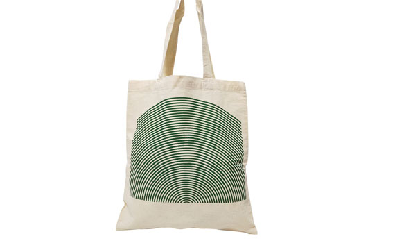 Bulk cotton canvas tote bags