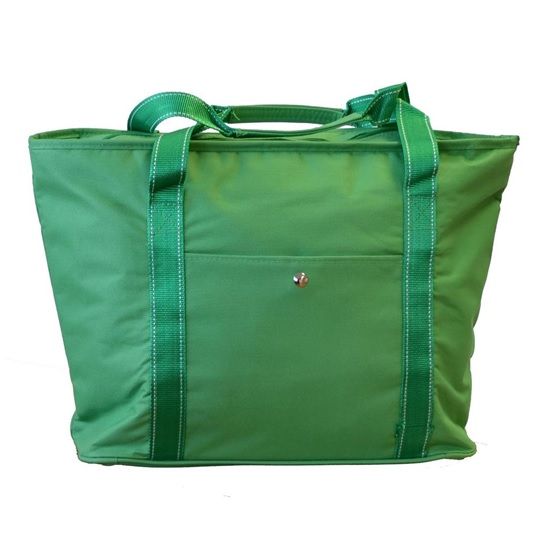 Buying Insulated Bags