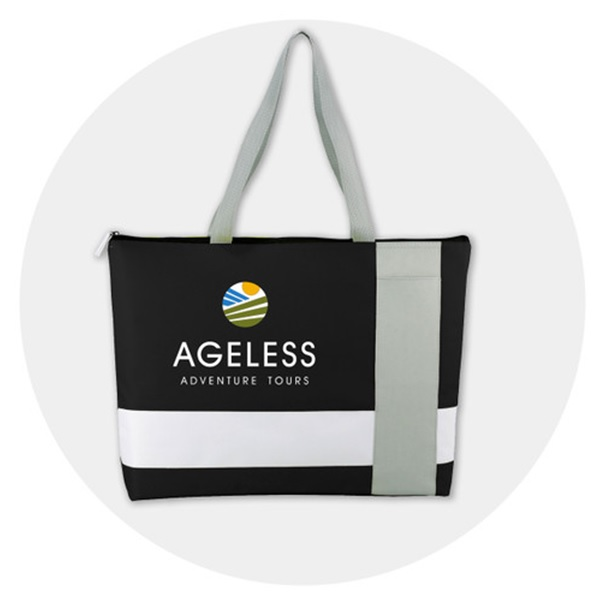 Canvas Bags reuse