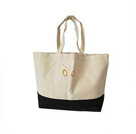 Cotton Bags Designs