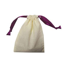 https://www.newwaybag.com/wp-content/uploads/2019/08/Cottton-Custom-small-drawstring-bags.jpg
