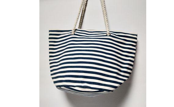 Printed Zip Bags