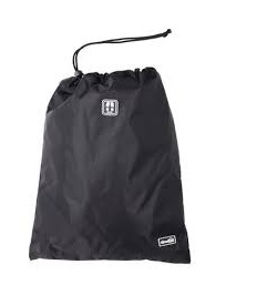 Shoe bag for travel