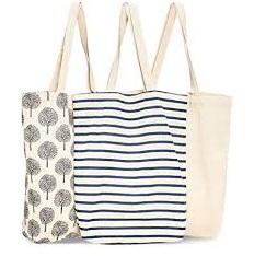 Wholesale Cotton Bag Supplier