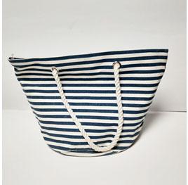 https://www.newwaybag.com/wp-content/uploads/2019/08/Zipper-Shopping-Bags-factory.jpg