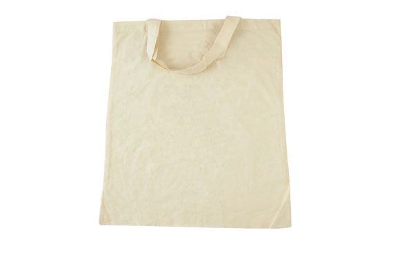 best cotton tote bag manufacturer
